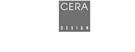 CERA DESIGN by Britta von Tasch GmbH